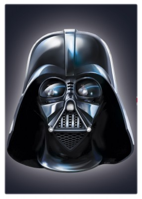 14027_sticker_darth_wader_deco_sticker_komar_moquentia_1.jpg