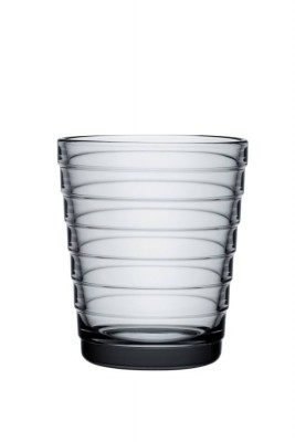 aino_aalto_glass_22cl_grey_iittala_moquentia.jpg