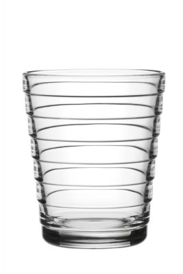ainoaalto_glass_22cl_clear_iittala_moquentia.jpg