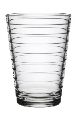 ainoaalto_glass_33cl_clear_iittala_moquentia.jpg