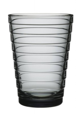 ainoaalto_glass_33cl_grey_iittala_moquentia.jpg