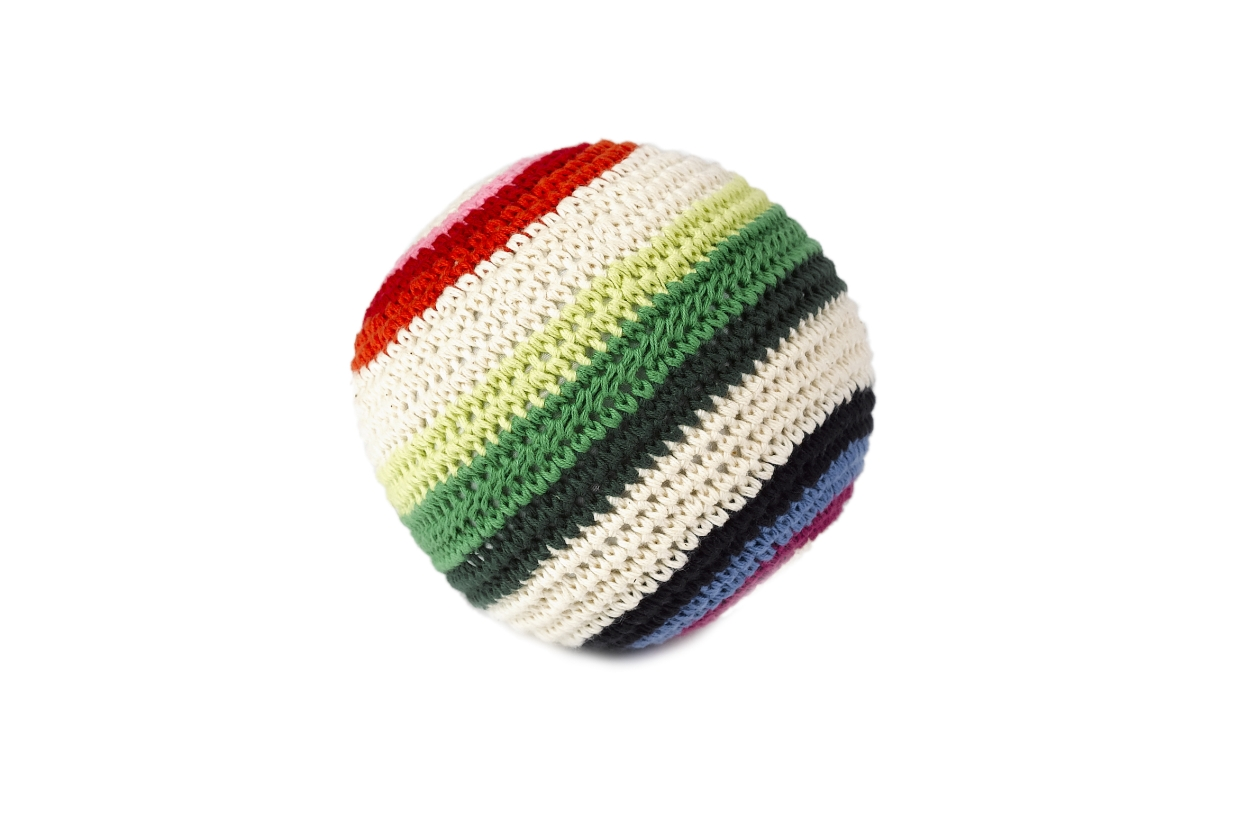 ball_mix_stripe_200_kopie_mo.jpg