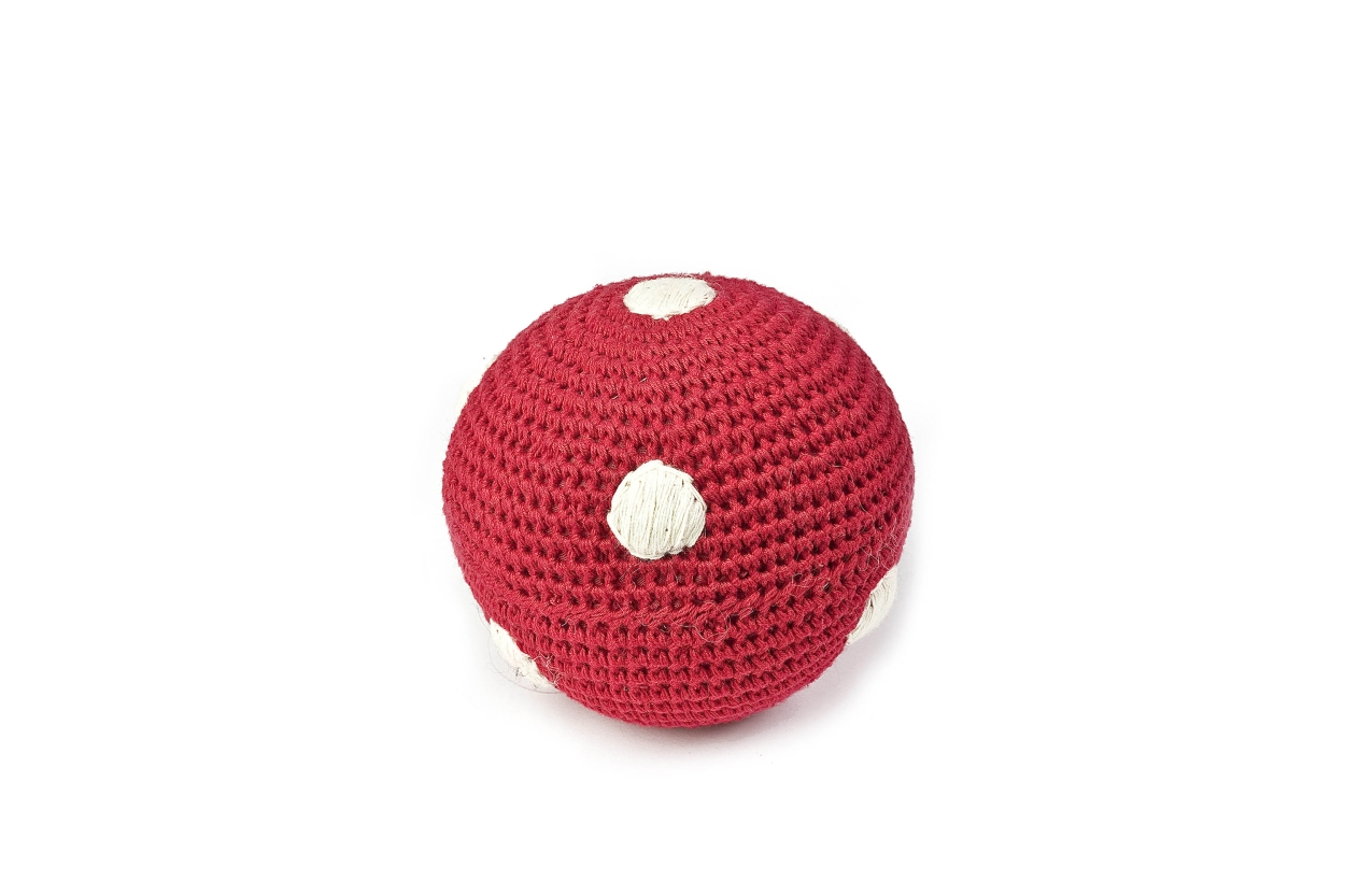 ball_red_040_kopie_mo.jpg