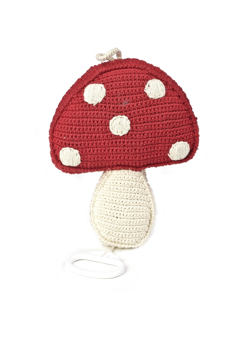 mushroom_music_box_red_040.jpg