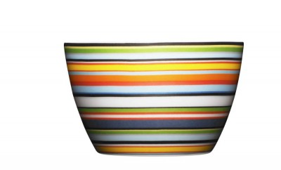 origo_bowl_0.15l_orange_iittala_moquentia.jpg
