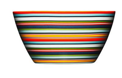 origo_bowl_0.5l_orange_iittala_moquentia.jpg