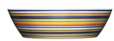 origo_bowl_2.0l_orange_schale_iittala_moquentia.jpg