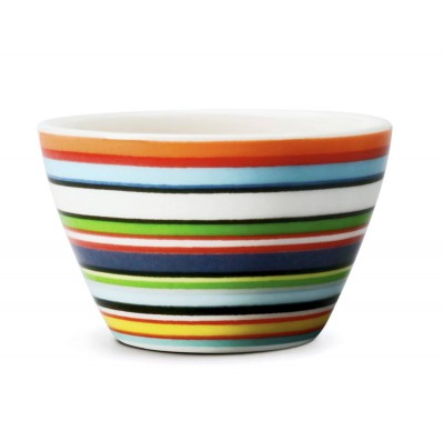 origo_cup_0.05l_orange_eierbecher_iittala_moquentia.jpg