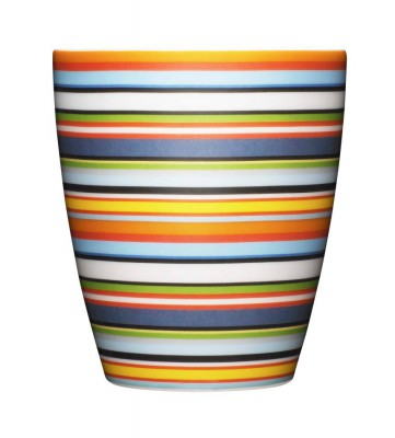 origo_mug_0.25l_orange_becher_iittala_moquentia.jpg