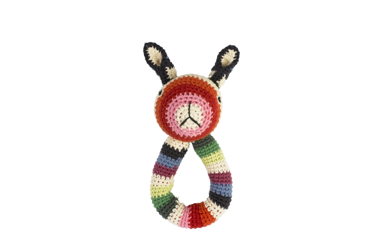 rabbit_ring_mix_stripe_200_kopie_mo.jpg