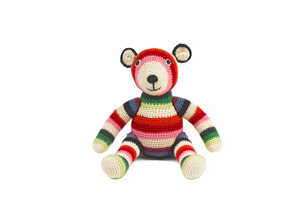 teddy_mix_stripe_200.jpg