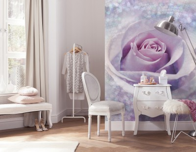 xxl2-020-delicate_rose_interieur_i.jpg